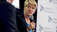 It's time to put women in sporting spotlight, declares Clare Balding