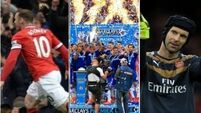 The bright side of sport: One line Premier League predictions