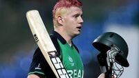 Giant Slayers – Ireland's standout wins at the Cricket World Cup