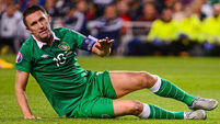 State of the Nation: What Ireland need to do to qualify