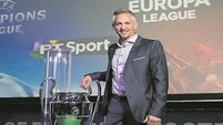 Gary Lineker: Premier League still unable to attract leading lights