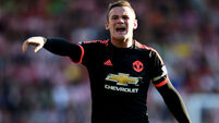Terrace Talk: Man United - Strange to be leaving Southampton with a smile