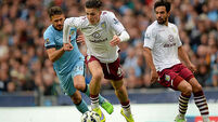 How the Jack Grealish saga unfolded