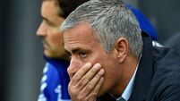 Terrace Talk: Chelsea - Groundhog Day for Blues after rough justice