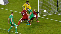 Wily Jon Walters nets priceless victory