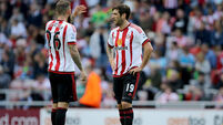 Sunderland need major improvement to survive