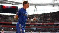 Inside La Liga: Indian summer for Torres