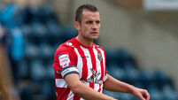 Michael Doyle wants Sheffield United to up tempo