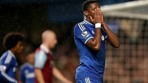 Sampdoria hope to land Eto'o today