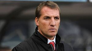 Goodbyes to Rodgers and Advocaat as Sherwood worries about the 'factsies'