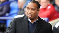 Roy Keane is a leader, not a number 2, says 'Guvnor' Paul Ince