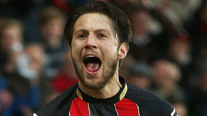 How the Irish Fared: Harry Arter primed to boost Irish firepower against Poland