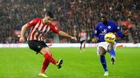 Shane Long confident in Southampton challenge for FA Cup and Premier League top four finish