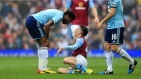 Free-scoring Tom Cleverley repays Tim Sherwood's loyalty