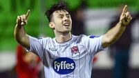Towell: Dundalk panel even stronger than last season