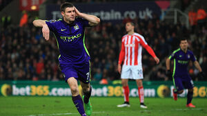 James Milner agrees deal to join Liverpool