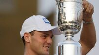 Players brace for rollercoaster at Chambers Bay