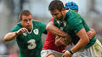 5 forwards to keep an eye on at the RWC