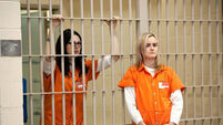 Orange Is The New Black acts as a much-needed celebration of diversity