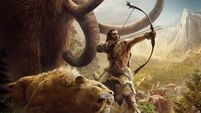 GAME TECH: Stone Age fight for survival