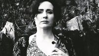 West Cork musician Jessie Kennedy is giving voice to local history
