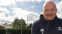 BERNARD JACKMAN: Rethinking our provincial approach