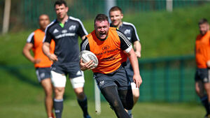 All to play for as Pro12 set for thrilling finale