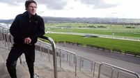 Racing will miss AP McCoy more than he will miss it