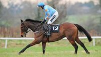 Un De Sceaux in line for surprise Haydock run