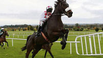Flemenstar set for weekend return