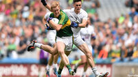 Kerry versus Dublin: Who is the form team?