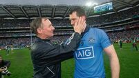 Heffo's Army still the benchmark, but Jim Gavin's Dubs on the march