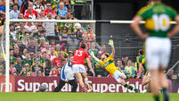 Killarney 2015 could be historical watershed for Cork football