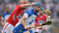 Well prepared, skilful and dedicated — Waterford can go all the way