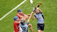 Dublin can rise to the occasion against Cork
