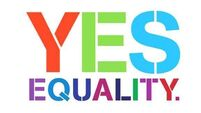 Friday is the chance to take a stance and vote 'yes'