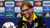 Mischievous Jurgen Klopp can be the perfect fit at Anfield