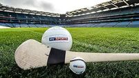 Clare board backs free to air TV proposal for All-Ireland games