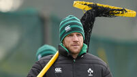 Simon Easterby expects Italy onslaught