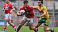 What's trending in Gaelic football right now?