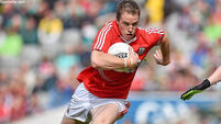 Colm O'Neill brings Cork goal threat to Croke Park