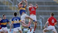 Premier County claim Munster glory as Cork's five-in-a-row bid falls just short