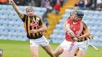 Kilkenny's long layoff no issue for cool Brian Cody