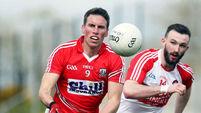 Derry down Cork in game of tactical intrigue