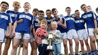 Tommy Toomey: Let Tipperary's good days continue
