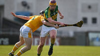 Kelly says Kerry have a new edge