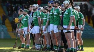 Kilmallock forced to dig deep for victory