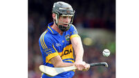 Brendan Cummins and Eoin Kelly lead tributes to Paul Curran