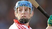 No room for distractions as Cork think positive