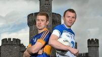 Tipperary a rising force in Munster